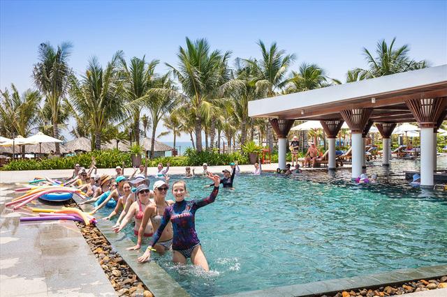 Những cực tăng trưởng mới cho du lịch Việt - Ảnh 2.
