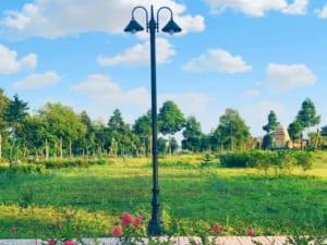 cong_vien_zen_garden_du_an_stella_mega_city_can_tho