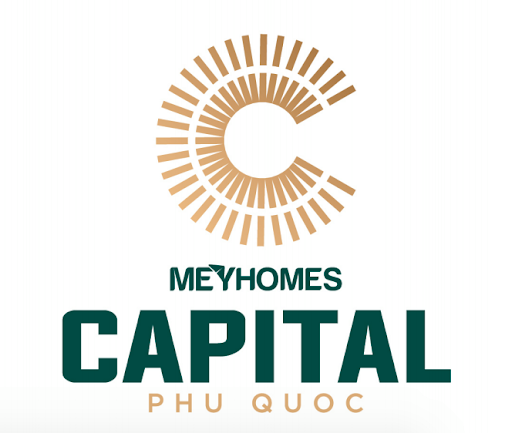 meyhome)logo