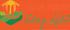logo-van-phat-song-hau-200-1